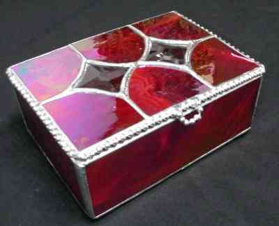 go to jewelry boxes