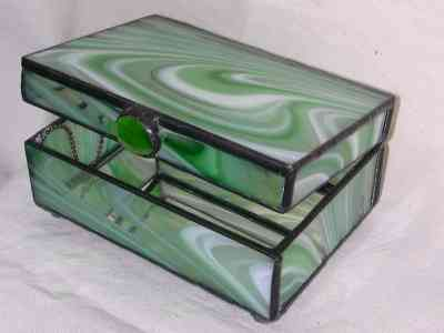 Decorative Designer Jewelry Boxes - Gifts – A unique place for